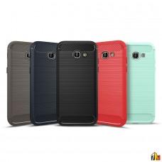 Противоударный чехол для Samsung Galaxy A7 (2017)