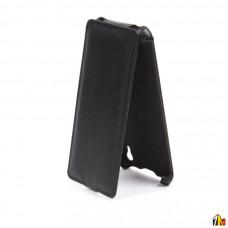 Футляр-книга для Sony Xperia E5