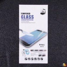 Защитное стекло для Xiaomi Mi Max 2 на полный экран
