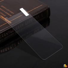 Защитное стекло для Xiaomi Redmi S2 0.3 mm