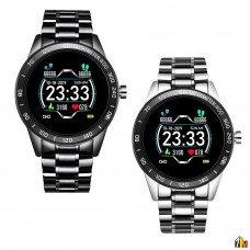 Смарт часы LIGE BW0122