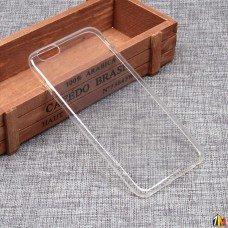 Силиконовый чехол для iPhone 6 Plus, 1 мм
