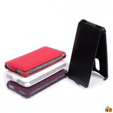 Футляр-книга для Xiaomi Redmi Note 3/3 Pro