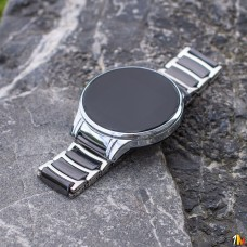 Смарт часы LIGE BW0156