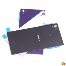 Задняя крышка для Sony Xperia Z1