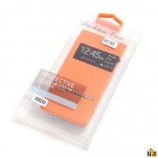 Чехол Sense Cover для Sony Xperia M\C1905