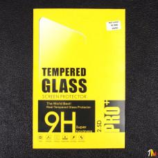 Защитное стекло для Xiaomi Mi Max на полный экран