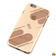 Пластиковая панель Fashion Case для iPhone 6/6s