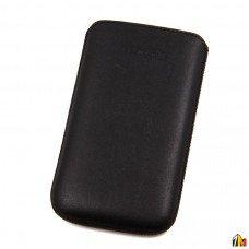 "Футляр ""Gladio"" для HTC Desire HD черный"