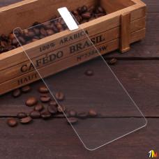 Защитное стекло для Huawei Mate 10 Pro 0.3 mm
