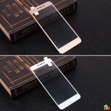 Защитное стекло для Xiaomi Redmi Note 5А на полный экран