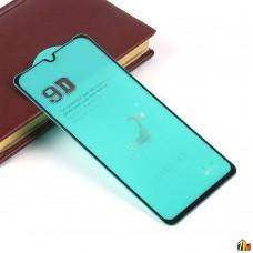Защитная пленка PET для Xiaomi Mi A3/ Mi CC9e
