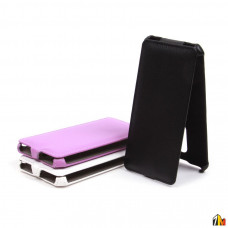 Футляр-книга для Xiaomi Redmi Note 4/4X