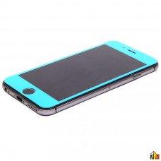 Защитное стекло Приват для iPhone 6/6S 0.3 mm
