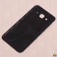 Задняя крышка ААА класс для Samsung Galaxy J5