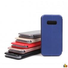 Чехол-книжка для Samsung Galaxy S10e
