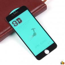 Защитная пленка PET для iPhone 6/6S