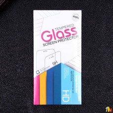 Защитное стекло для Xiaomi Redmi 5 Plus/Redmi Note 5 на полный экран