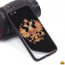 Панель из оргстекла для iPhone 6/6S