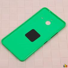 Задняя крышка ААА класс для Microsoft Lumia 640 XL