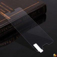 Защитное стекло для Huawei Honor 10 0.3 mm