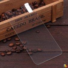 Защитное стекло для Lenovo Vibe C2 0.3 mm