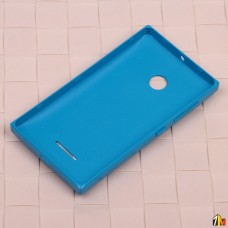 Задняя крышка ААА класс для Microsoft Lumia 435