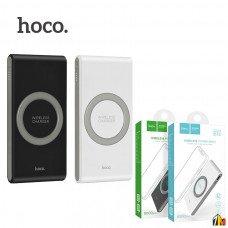 Внешний аккумулятор универсальный Hoco B32 8000 mAh