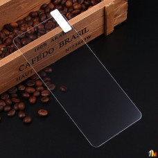 Защитное стекло для Samsung Galaxy A11/ M11 0.3 mm