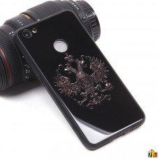 Панель из оргстекла для Xiaomi Redmi Note 5А Prime (32 и 64GB)