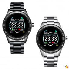 Смарт часы LIGE BW0109