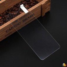 Защитное стекло для Huawei Mate 20 lite 0.3 mm