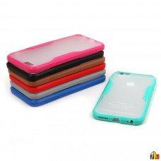 Пластиковая панель для iPhone 6/6s