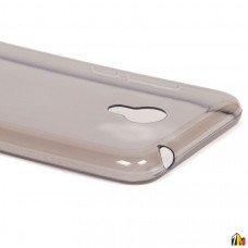 Силиконовый чехол для Meizu M3, 0.3 мм