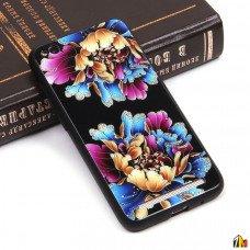 Панель из оргстекла для Xiaomi Redmi 5A