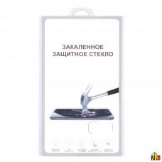 Защитное стекло для HTC Desire 610 0.3 mm