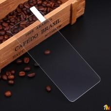 Защитное стекло для Huawei Honor 20 Lite 0.3 mm