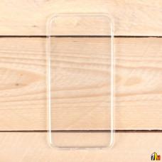 Силиконовый чехол для iPhone 6/6s, 1 мм