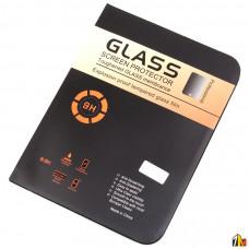 "Защитная пленка-стекло для Samsung T210/T211 Galaxy Tab 3 7.0"" 0.4 mm"