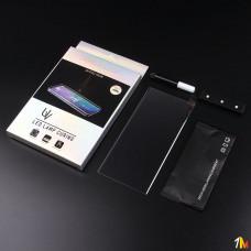 Защитное стекло с жидкостью для Samsung Galaxy Note 10 Plus