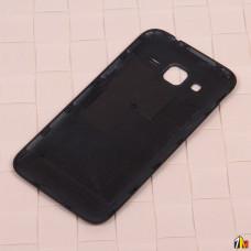 Задняя крышка ААА класс для Samsung G360\G3608 Galaxy Core Prime