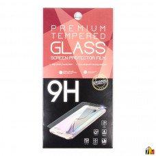 Защитное стекло для Lenovo Vibe X3 0.3 mm