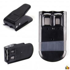 Ножницы для резки сим-карт 2 в 1 Micro/Nano Sim