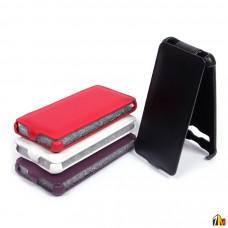 Футляр-книга для Xiaomi Redmi 2