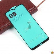 Защитная пленка PET для Xiaomi Redmi 8