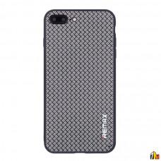 Чехол Remax для iPhone 7 Plus