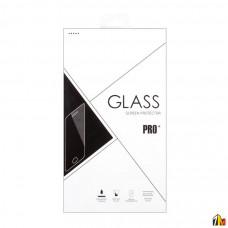 Защитное стекло для Xiaomi Redmi Note 4/ Note 4X 3Gb+32Gb на полный экран