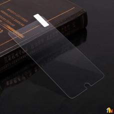 Защитное стекло для Meizu M15 Plus 0.3 mm