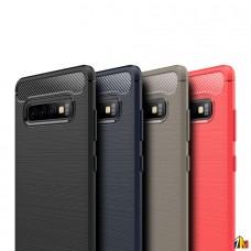 Противоударный чехол для Samsung Galaxy S10 Plus