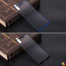 Защитное стекло для Huawei Honor Play на полный экран